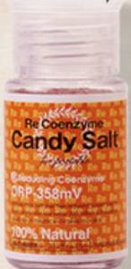 アンチエイジング,抗酸化力,抗酸化作用,ヒマラヤ岩塩,チベット岩塩,還元,水素